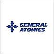 General Atomics Logo.png