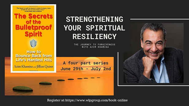 Spiritual Resilience Flyer - June 2020.p