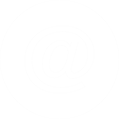 iconmonstr-email-13-240