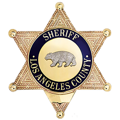 LASD Badge.png