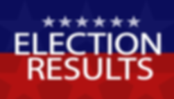 Election Results b.png