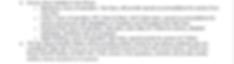 Covid-19 Press Release 2020-03-23-B.png
