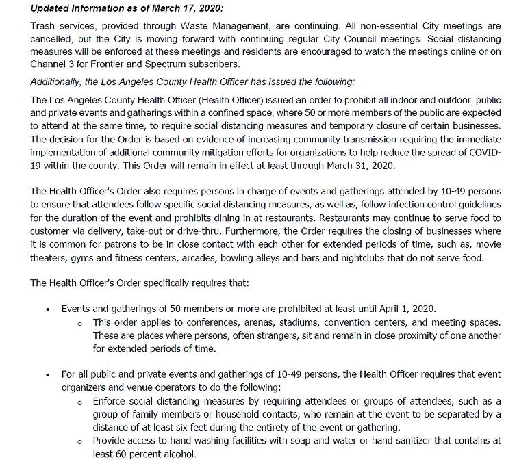 Coronavirus Press Release 2020-03-17-B.p