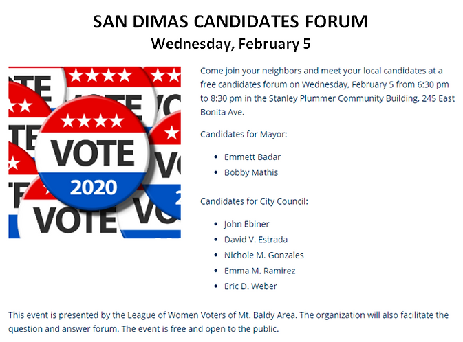 Candidates Forum Info.png
