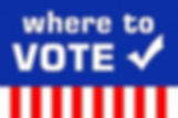 Where to Vote.jpg