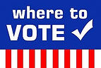 Click Here to Find Your Polling Place