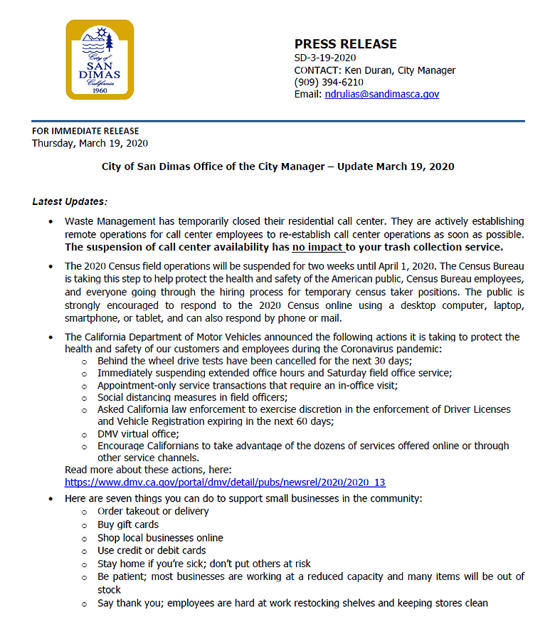 Covid-19 Press Release 2020-03-19.png