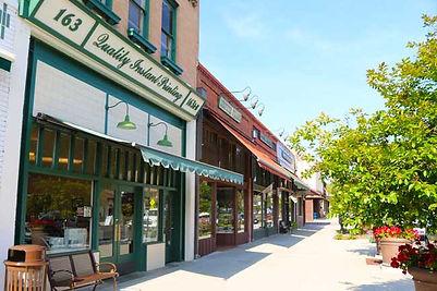 Downtown San Dimas 1.jpg