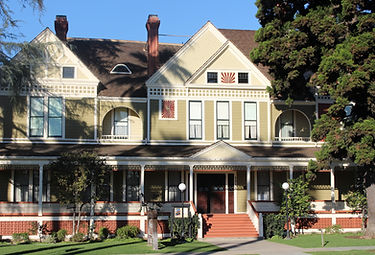 Walker House IMG_0711_edited.JPG