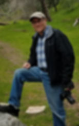 John on a Hike Cropped.jpg