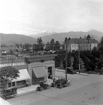 1920 - Bonita Ave + Exchange Place.jpg