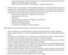 Coronavirus Press Release 2020-03-17-C.p