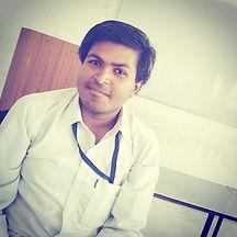 suresh vaishnav photos.jpg