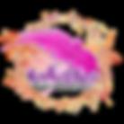 logo touch of kiss 2019 watermerk.png