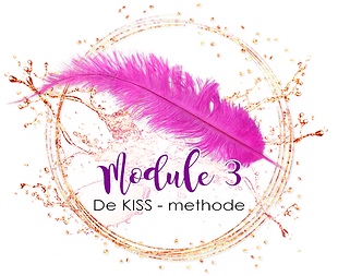Module 3 kiss methode.png