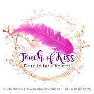 logo touch of kiss 2019 tr.png