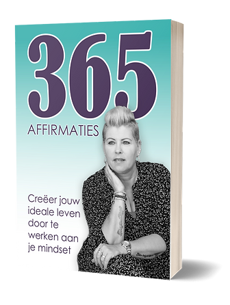 365 affirmaties mockup.png