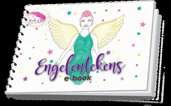 ebook engelentekens cover 3d.png