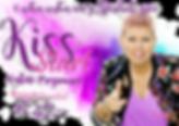 Kiss start logo met prijs.png