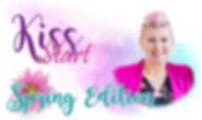 KISS Start spring edition 2020.jpg