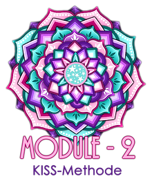 modules 2 2021.png