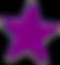 purple-star.png