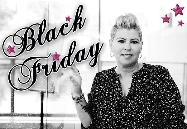 black friday 22-11-2019.jpg