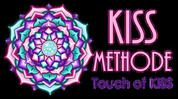 KISS-Methode nieuw logo.png
