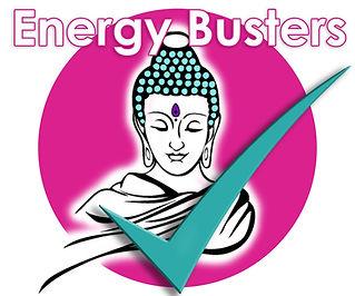energybuster.jpg