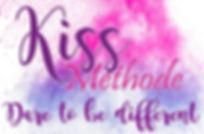 logo kiss methode.jpg