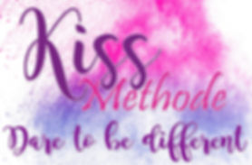 logo kiss methode.jpg