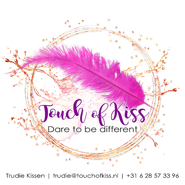 logo touch of kiss 2019 - 4.png