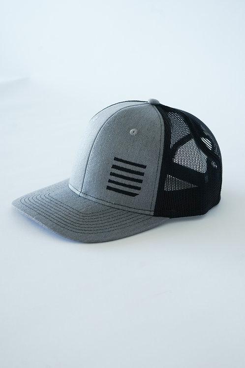 Revive School Logo Hat