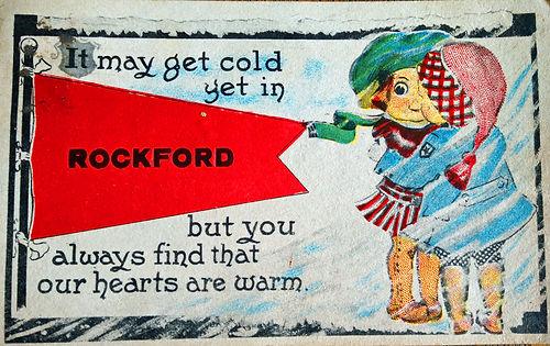 CARTOON COLD-WARM HEARTS 9698.jpg