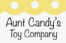 AUNT CANDY AWNING.JPG