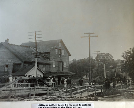 FLOOD OF 1905 - MILL 3834.jpg