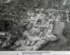 DOWNTOWN-WWW 3039.jpg