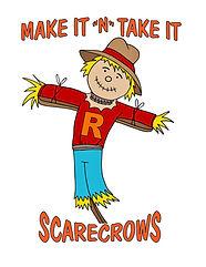 Scarecrow LOGO FINAL.jpg