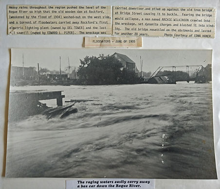 RAGING FLOOD 1905 2403.jpg