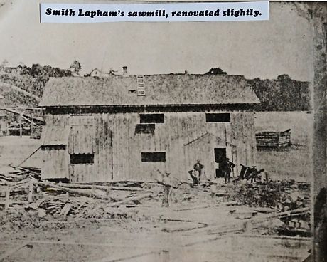 LAPHAM SAWMILL 8418.jpg