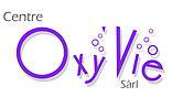 logo oxy vie SARL.jpg