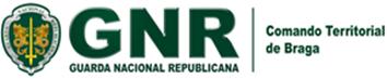 Detenção GNR