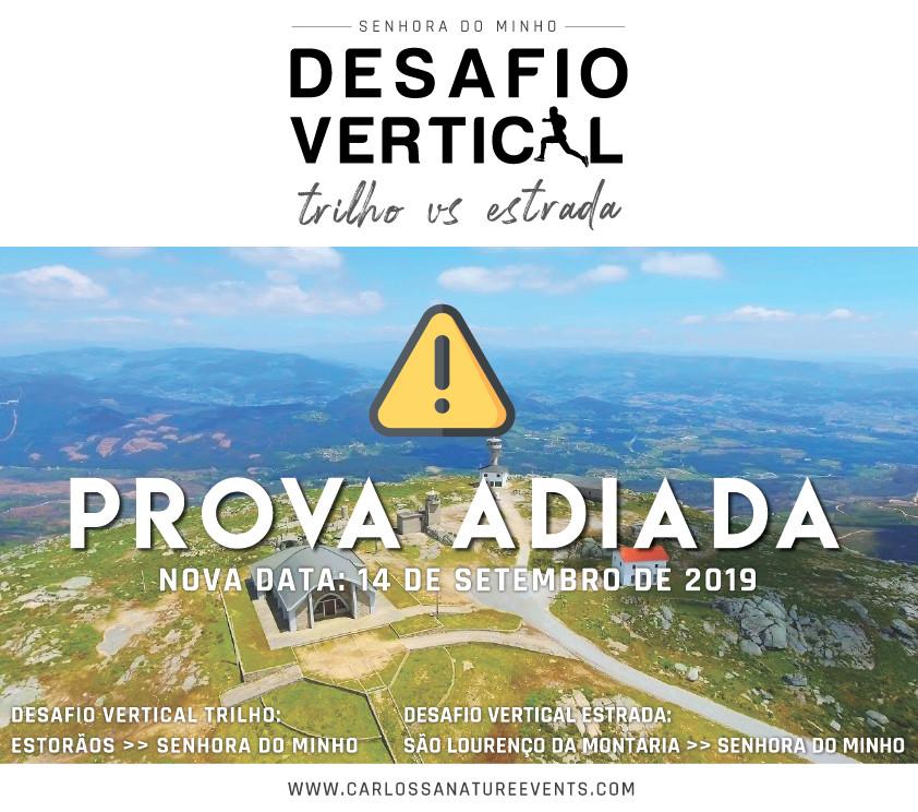Grande Trail Serra d'Arga 2019  Peneda Gerês TV