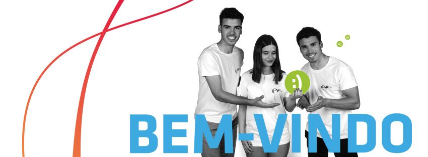 Concurso de Acesso ao Ensino Superior IPVC|Peneda Gerês TV