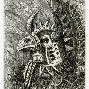 Last  Hussar