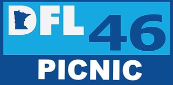 sd46-picnic-header.png