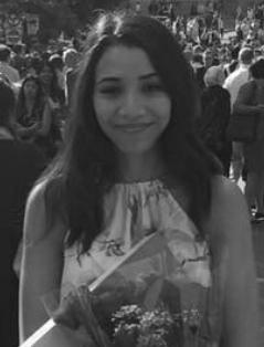 Merna Ghaffar