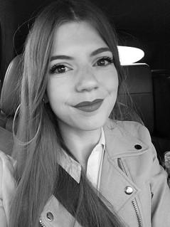 Kayla O'Sullivan-Steben
