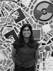Jenisha Patel
