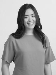 Kelly Zheng
